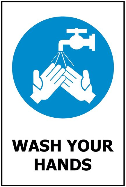 170x250 Wash Your Hands